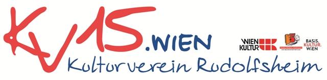 Kulturverein Wien 15