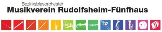 MV Rudolfsheim